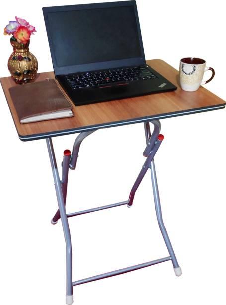 Moonstar Engineered Wood Study Table
