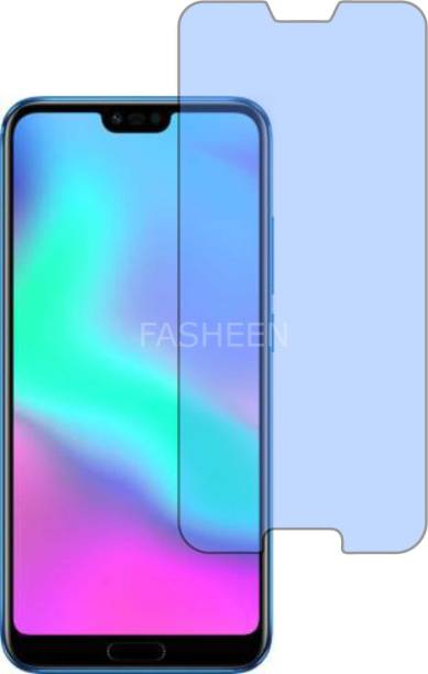Fasheen Impossible Screen Guard for Honor 10