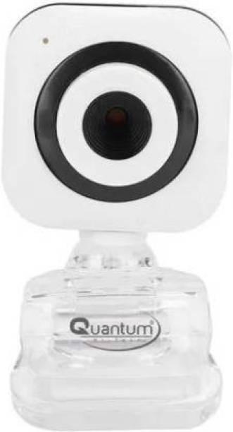 QHMPL QHM 495B Webcam  Webcam