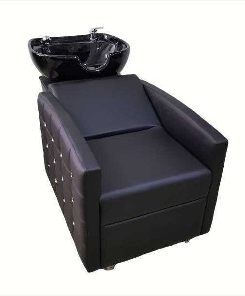Jyoti SP-11 Shampoo Chair