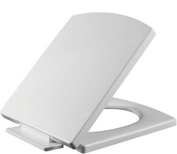 AAI Plastic Toilet Seat Cover