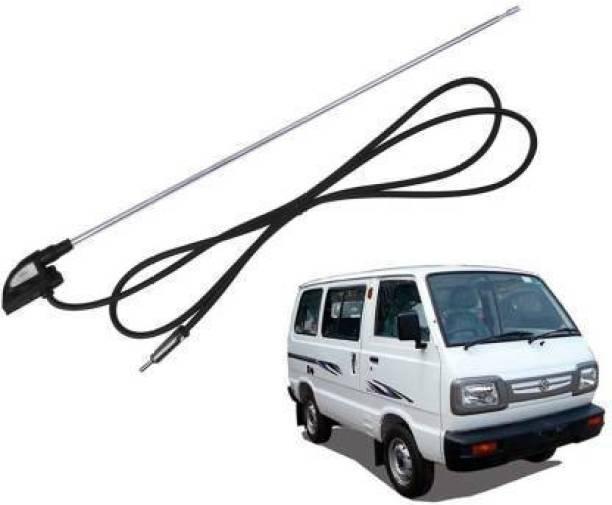 dhriyag Car OE Audio FM/AM Roof Antenna for Ecosport car antenna Car OE Audio FM/AM Roof Antenna for Ecosport car antenna Satellite Vehicle Antenna
