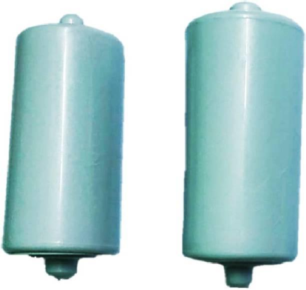 SANI Roller for Samsung Pulsator Washing Machine (2 pcs Set) Washing Machine Net