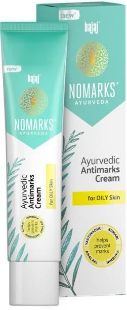 BAJAJ Nomarks for Oily Skin