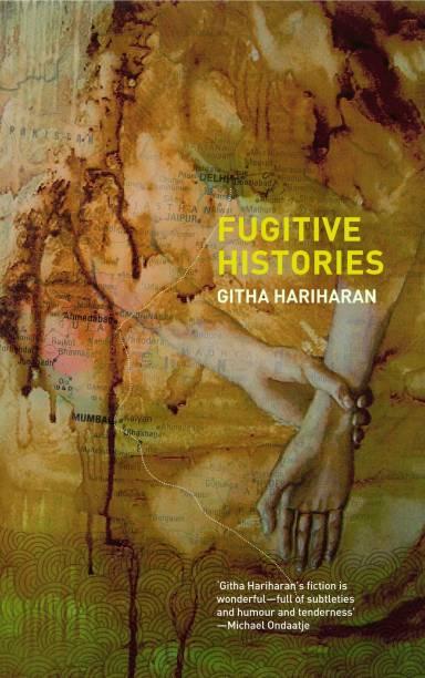 Fugitive Histories