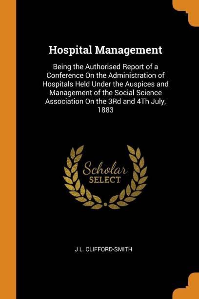 Hospital Management