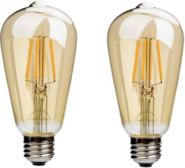 Clive 4 W Decorative B27 Night Bulb