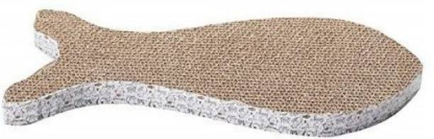 JP PET PRODUCTS Cat Scratching Pad