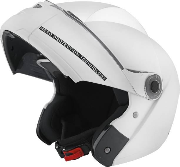 STUDDS NINJA ELITE SUPER FULL FACE - M Motorbike Helmet