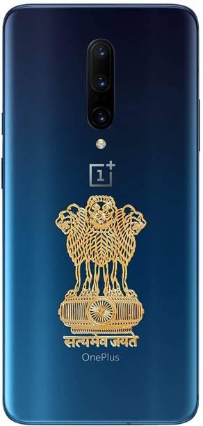 F Falkiya mobile Mobile Skin