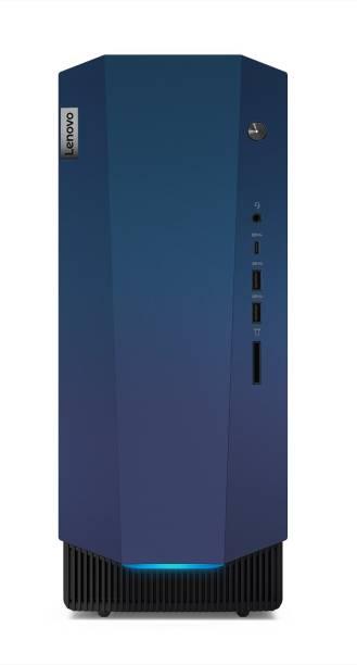 Lenovo Ryzen 5 (3600) (8 GB RAM/NVIDIA GeForce GTX 1650 Super Graphics/1 TB Hard Disk/256 GB SSD Capacity/Windows 10 (64-bit)/4 GB Graphics Memory) Gaming Tower