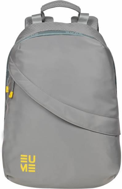 EUME CRYSTAL 22 L Laptop Backpack