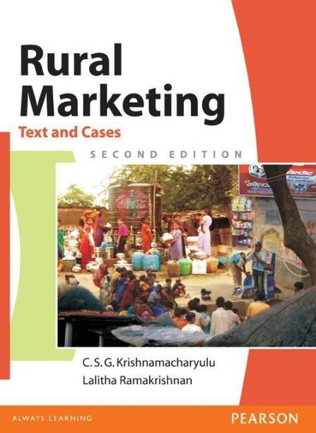 Rural Marketing