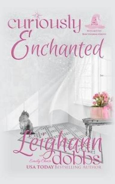 Curiously Enchanted