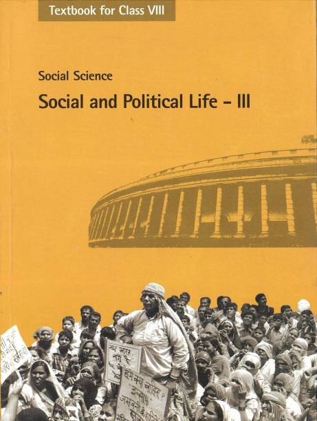 Social and Political Life Part - 3