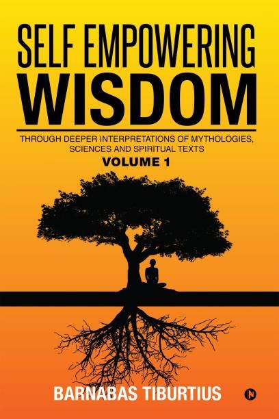 Self Empowering Wisdom