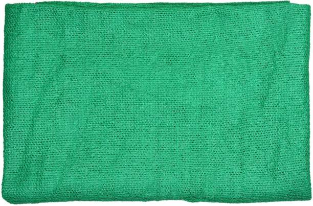 Eos Green Net Sun Mesh Shade Sunblock Shade Net Ultra Violet Resistant Net Portable Green House