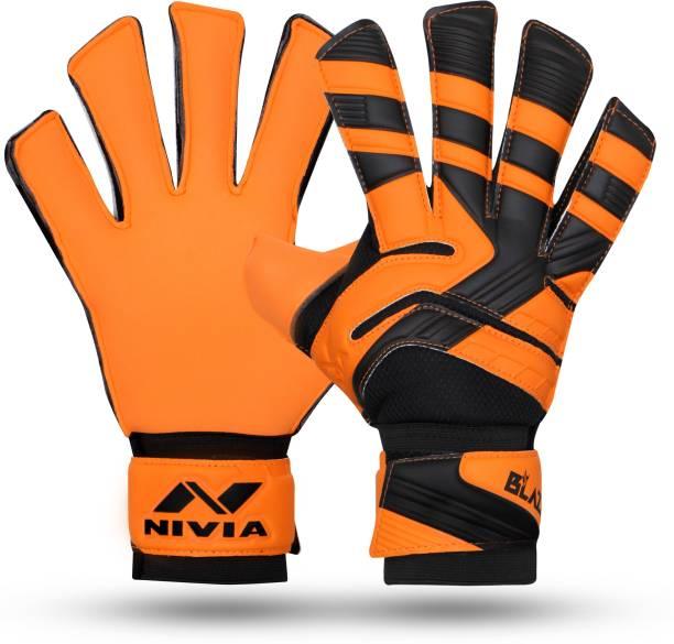 NIVIA Goalkeeper Goalkeeping Gloves