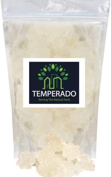 Temperado DHAGA MISHRI | CRYSTAL SUGAR Sugar