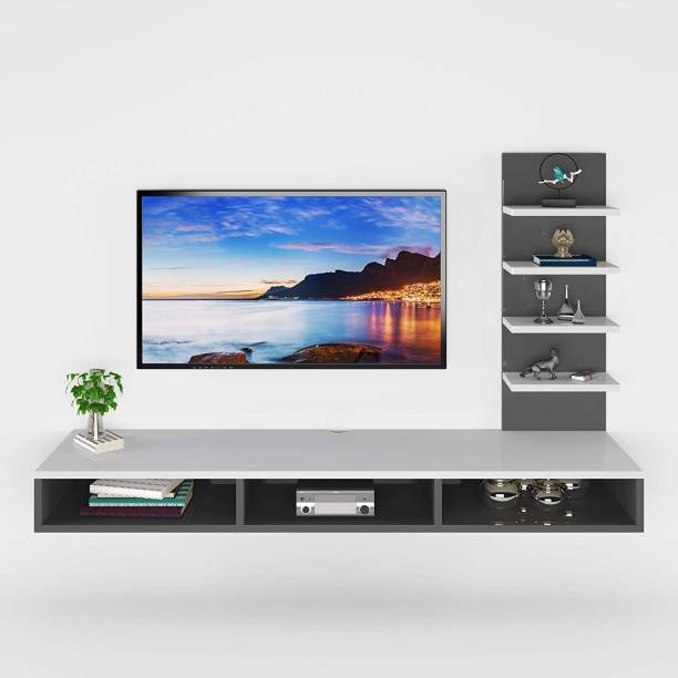 Tv Units Designs Buy Tv Stand Cabinets Tv Table Online From Rs 2490 On Online In India Flipkart Com