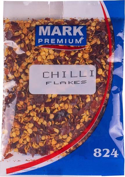 Mark Premium Chilli Flakes