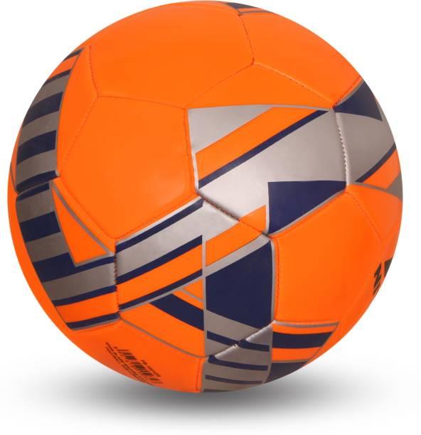NIVIA Blade Football - Size: 5