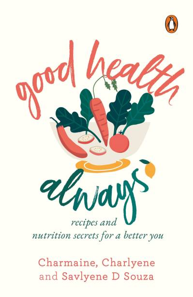 Good Health Always