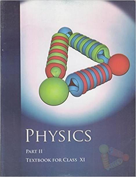 Physics 7 Edition
