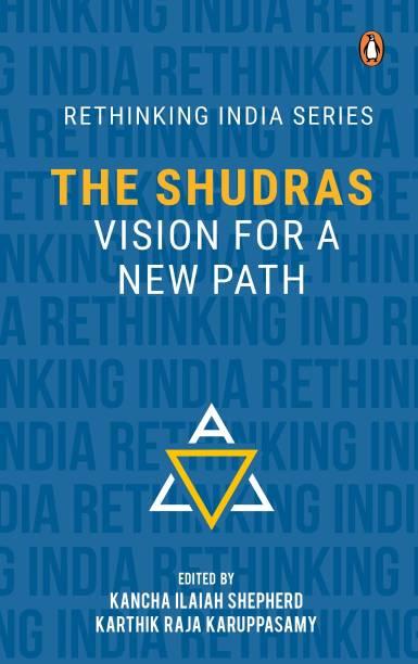 The Shudras