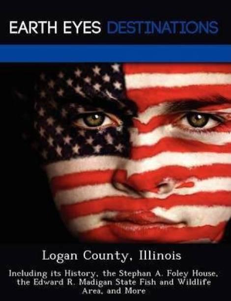 Logan County, Illinois
