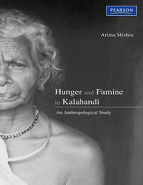 Hunger and Famine in Kalahandi