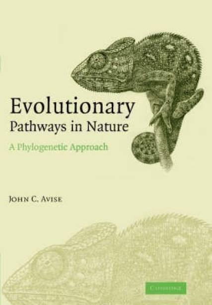 Evolutionary Pathways in Nature