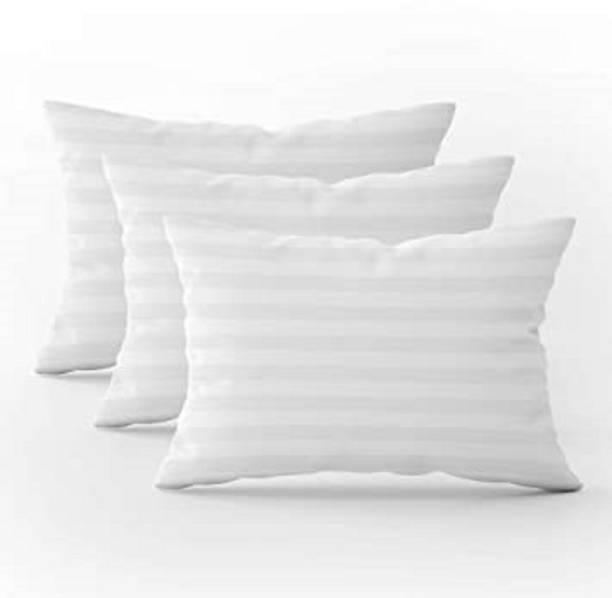 ShantiOm Breastfeeding Pillow