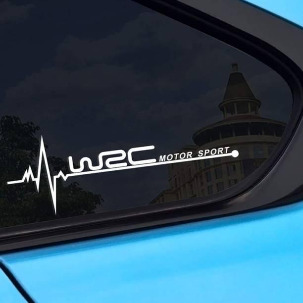 ARWY Sticker & Decal for Car & Bike