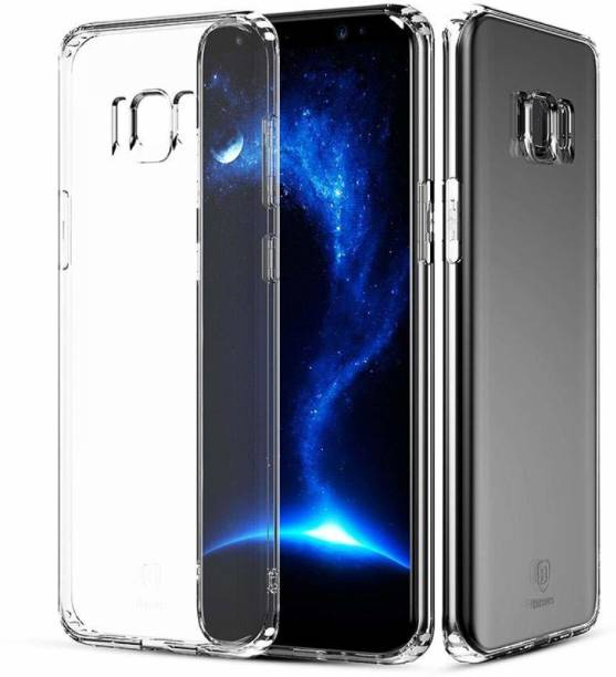 Iface Store Back Cover for Samsung Galaxy S8