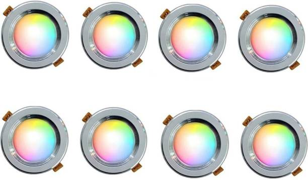 Cosas Circular LED Tube Light