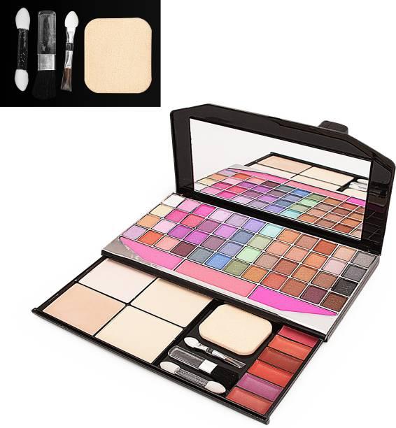 MARS Makeup Kit (Fashional Colours)