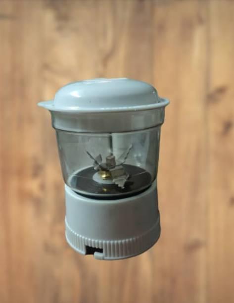 electromate SkT_JMGPVC_8899 Mixer Juicer Jar
