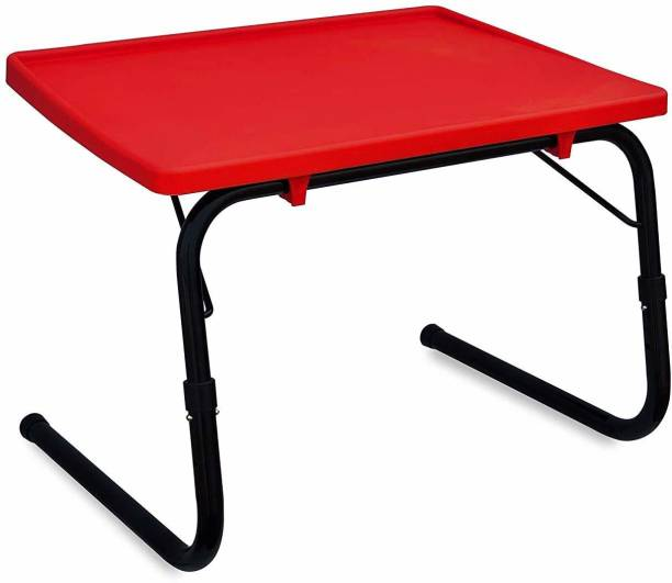 BI3 Plastic Portable Laptop Table