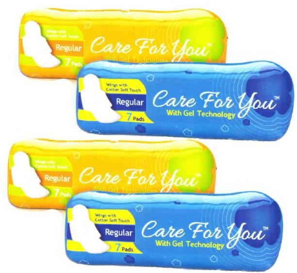 CHARU pads2379101 Sanitary Pad