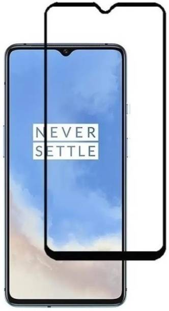 Gorilla Ace Edge To Edge Tempered Glass for Oneplus 7T