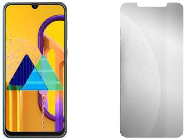 Phonicz Retails Impossible Screen Guard for Samsung Galaxy M30
