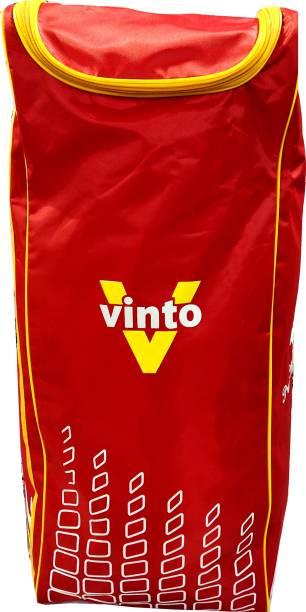VINTO PRO CHAMPION SERIES WINNER PERSONAL CRICKET KIT BAG