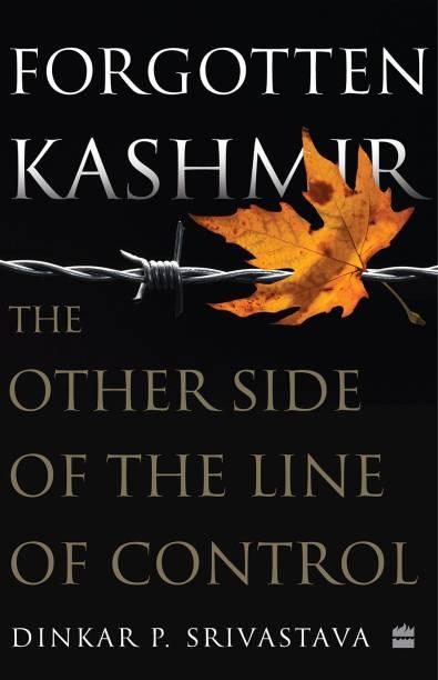 Forgotten Kashmir