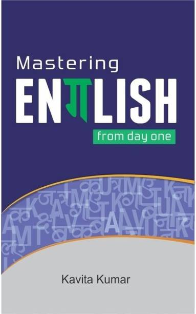 Mastering English from Day One