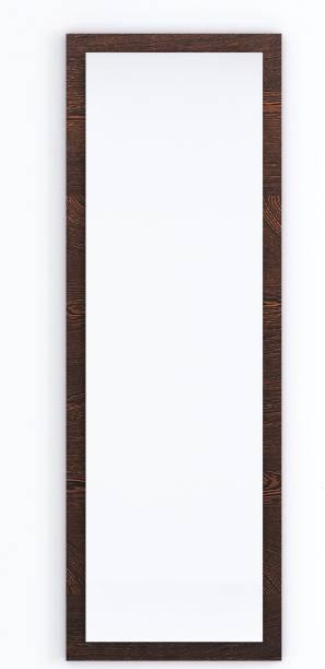 BLUEWUD Akira Engineered Wood Dressing Table