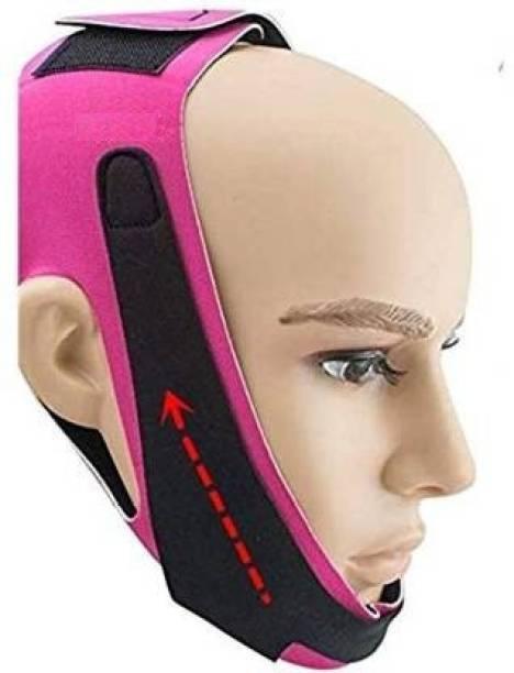 Yugam face slimming mask facial slimmer Facial face slimming belt Thin shaper mask Face Shaping Mask  Face Shaping Mask