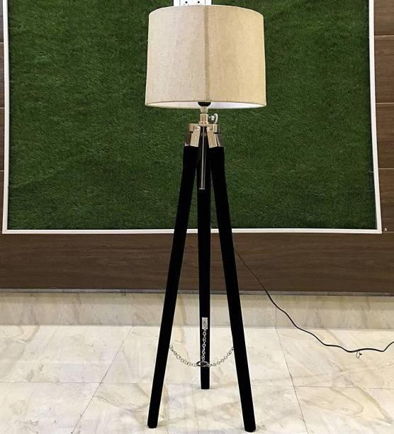 ali market Tripod Floor lamp