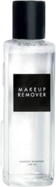 CIVAKI Makeup Remover Makeup Remover