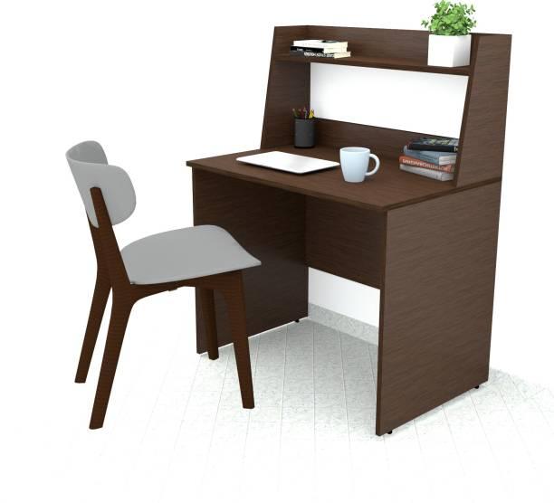 DFC Velar Engineered Wood Study Table